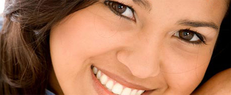 Invisalign Clear Braces-Invisible Braces-Sunnyvale Dental Care